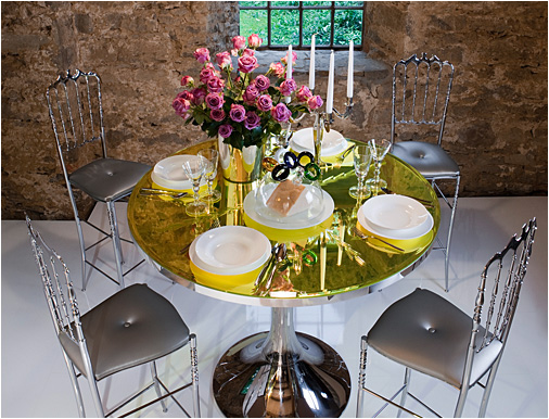 philippe starck primary kitchen - Philippe Starck Kitchen