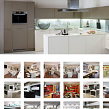 AFG Kitchens