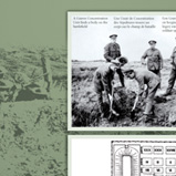 The Commonwealth War Graves Commission