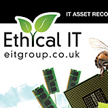 Ethical IT